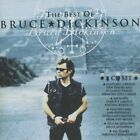 Bruce Dickinson-The Best of Bruce Dickinson (UK IMPORT) CD NEW