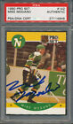 Mike Modano Cards, Rookie Cards and Autographed Memorabilia Guide 33