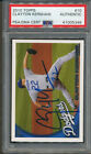 Clayton Kershaw Rookie Cards and Autograph Memorabilia Guide 50