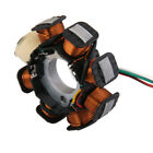 2x Magneto+CDI Box+Ignition Coil for GY6 150cc Chinese Scooters Engine
