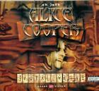 Brutally Live [CD + DVD], Cooper, Alice, Audio CD, New, FREE & FAST Delivery