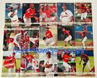 2018 Topps Now Road to Opening Day Baseball Cards 16