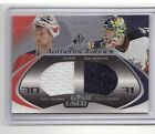 Martin Brodeur Cards, Rookie Cards and Autographed Memorabilia Guide 15
