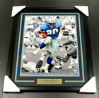 Barry Sanders Cards and Memorabilia Guide 30