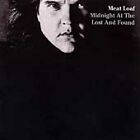 Meat Loaf - Midnight at the Lost and Found (2005)