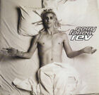 * DISC ONLY * / CD /  Perry Farrell – Rev