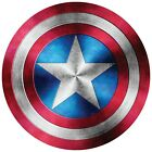 Ultimate Captain America Collectibles Guide 52