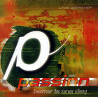 * DISC ONLY * / CD / Passion (Better Is One Day)