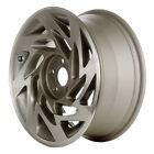 05034 Refinished Chevrolet Beretta 1994 1996 16 inch Wheel Rim