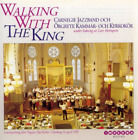 Carnegie Jazzband-Walking With The King (UK IMPORT) CD NEW