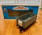 Lionel #6-36030 Troublesome Truck I - Thomas the Tank Engine and Friends