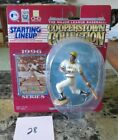 STARTING LINEUP SLU 1996 COOPERSTOWN COLLECTION ROBERTO CLEMENTE #28