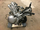 03-07 Suzuki SV1000 ENGINE MOTOR COMPLETE SV 1000 GUARANTEED 04 05 06