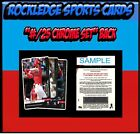 Ryan Braun Cards, Rookie Cards and Autographed Memorabilia Guide 11