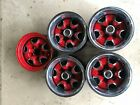 14 Rally Wheels for Oldsmobile Cutlass