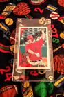 Top Mike Trout Rookie Cards and Prospects 19