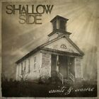 Shallow Side - Saints & Sinners [New CD] Digipack Packaging