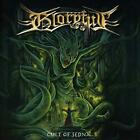 Cult Of Sedna, Gloryful, Audio CD, New, FREE & Fast Delivery