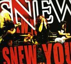 Snew - Snew You [New CD]