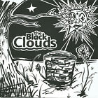 The Black Clouds - Wishing Well [New CD]