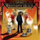 Docker's Guild - Heisenberg Diaries Book A: Sounds Of Future Past [CD New]