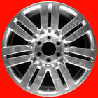 OEM Lincoln Mark LT Navigator 20 Wheel Rim Factory Stock 3651 6L3Z1007L