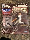 Mickey Mantle 1997 Starting Lineup Cooperstown Collection NY Yankees