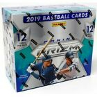 Top Selling Sports Card and Trading Card Hobby Boxes 26