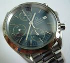 Omega Speedmaster Date 3511.80 Chronograph * Speedy Automatik Reduced Cal. 1155