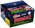(3) 2019 TOPPS HERITAGE BASEBALL SEALED 24 PACK RETAIL BOX LOT sp 1970 3 Boxes