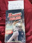 2010 Bowman Draft Picks & Prospects Baseball 9
