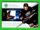Top 10 Hockey Rookie Cards of the 2000s 16