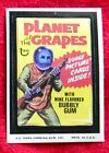 1975 Topps Planet of the Apes Trading Cards 11