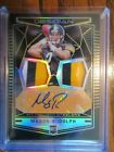 Top Pittsburgh Steelers Rookie Cards of All-Time 56