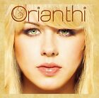 Orianthi - Best [New CD] Shm CD, Japan - Import