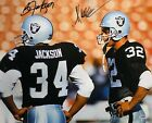 Marcus Allen Football Cards, Rookie Cards and Autographed Memorabilia Guide 41
