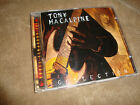 TONY MACALPINE cd COLLECTION THE SHRAPNEL YEARS free US shipping