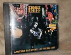 TWO BIT THIEF cd ANOTHER SAD STORY...IN THE BIG CITY  free US shipping