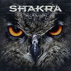 Shakra - High Noon [CD New]