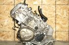 12 13 14 BMW S1000RR ENGINE MOTOR 7K MILES GUARANTEED