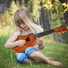 15 Inch Classical Ukulele Educational Musical Instrumen Guitar Toy For Kids