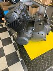 HONDA CB750 F-2 ENGINE COMPLETE BUILT BY PRO-1 RACING