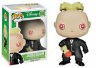 Funko Pop Who Framed Roger Rabbit Figures Checklist and Gallery 16