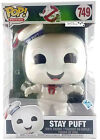 Ultimate Funko Pop Ghostbusters Figures Checklist and Gallery 59