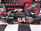 Steve Wallace 64 Top Flite Charger 2006 124 scale car NASCAR 111513