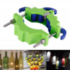 Glass Bottle Cutter Beer Wine Jar Accurate Cutting Machine DIY Recycle Cutting