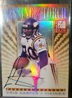 Cris Carter Cards, Rookie Cards and Autographed Memorabilia Guide 9