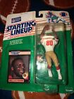 1989 STARTING LINEUP JERRY RICE NIB