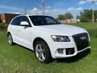 2011 Audi Q5 PRESTIGE S below $6900 dollars