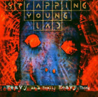 Strapping Young Lad-Heavy As A Really Heavy Thing (UK IMPORT) CD NEW